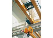 transrem-podemcrane-double-girder-trolleys-5