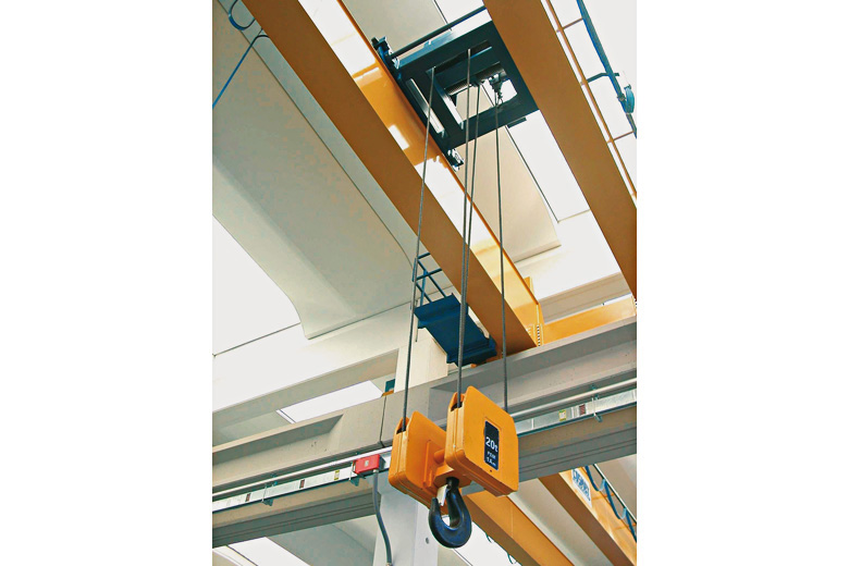 transrem-podemcrane-double-girder-trolleys-5